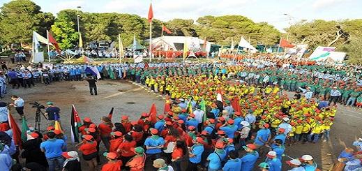 وزير الشباب يعلن إلغاء المخيمات الصيفية للأطفال هذه السنة