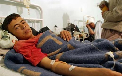 دراسة : المغرب مهدد بأمراض مزمنة ستغير مجرى خريطته الوبائية