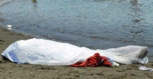 بعد ثلاثة أيام.. العثور على جثة شاب مغربي اختفى في أعماق نهر ضواحي سرقسطة