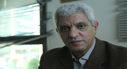 نجيب الوزاني: رحيل إسبانيا عن سبتة ومليلية والجزر الجعفرية سيحسّن العلاقات الإسبانية المغربية