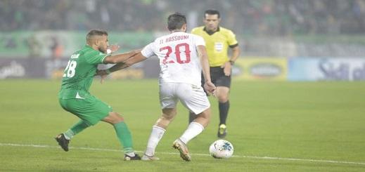الكاف يعلن رسميا تأجيل كأس الأمم الإفريقية الى غاية سنة 2022