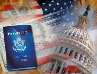لكل من يريد الذهاب لأمريكا.. اطلعوا على المعلومات والقرعة ستنطلق اليوم