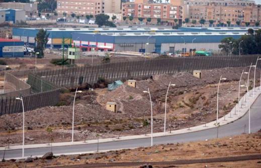 اسبانيا تشترط التعامل بالمثل لفتح حدودها في وجه المغاربة