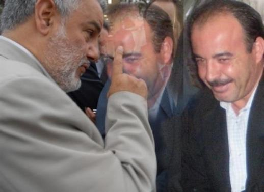 إلياس العماري يهنىء بنكيران بالمقاعد الثلاثة التي حصل عليها حزبه ويعتبر هزيمة حزبه مستحقة