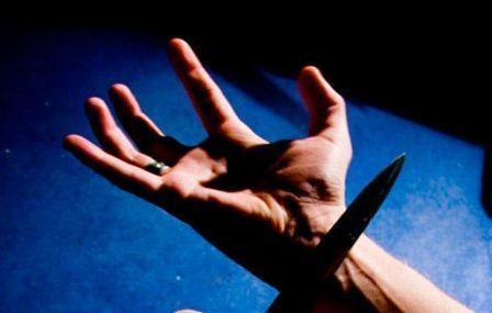 محامي مغربي يدعو إلى قطع يد السارق لوقف الجريمة