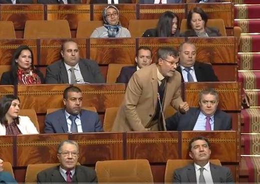 حزب الحركة الشّعبية يطالب بتخصيص تعويض عن البطالة للمغاربة سيرا على نهج فرنسا