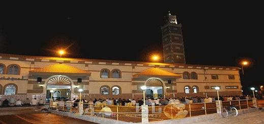 وزارة الأوقاف والشؤون الإسلامية تعلن إعادة  فتح المساجد  لأداء الصلوات الخمس