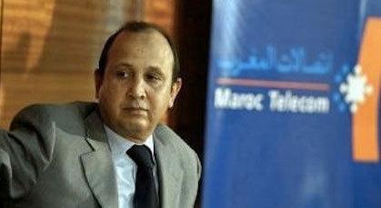 اتصالات المغرب معروضة للبيع بـ40 مليار درهم