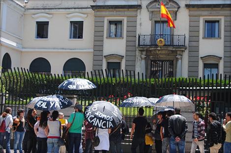 """مخطط إسباني بـ50 مليار أورو لتخفيف تداعيات """"أزمة كورونا"""" على الاقتصاد الوطني"""
