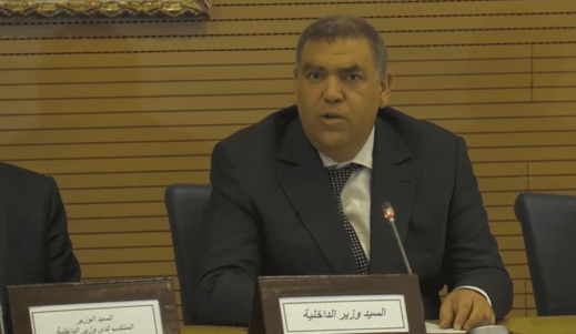 وزير الداخلية: عودة مغاربة العالم تمثّل دعما قويا للسياحة الوطنية في فترة الصيف