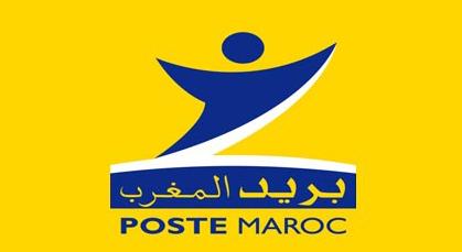 الإحتقان مستمر ببريد المغرب، دعوة الأجهزة الوطنية للنقابات للإعلان عن إضراب وطني تضامنا معهم