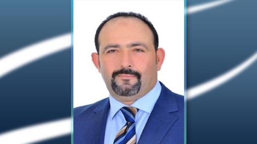 الدكتور نجيم مزيان يكتب.. ضحايا الخطأ القضائي في ظل عمومية المقتضيات الدستورية