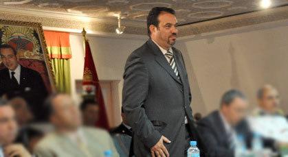 وزارة الداخلية تعلن عن تنقيلات.. والكاتب العام لعمالة الناظور يشمله الانتقال إلى مدينة تاوريرت