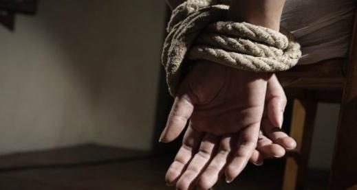 تفاصيل اختطاف التلميذة المرشحة للباكالوريا هاجر التي وُجدت مكبلة اليدين وشبه عارية