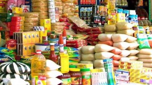 الحكومة تقرر رسميا الزيادة في أسعار هذه المواد المستوردة
