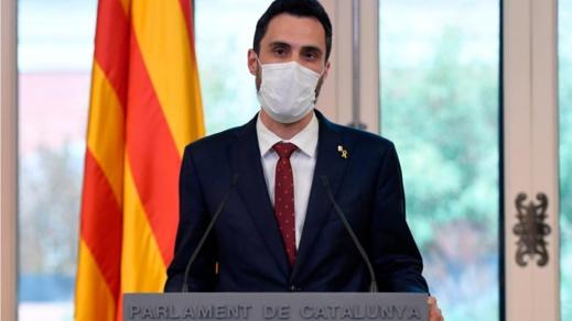 بعد المغرب.. التجسّس على هواتف سياسيين ببرنامج إسرائيلي يثير ضجّة في إسبانيا