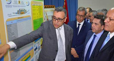 هذه تفاصيل مشروع توسيع الكلية المتعددة التخصصات في سلوان بـ 5.5 مليار