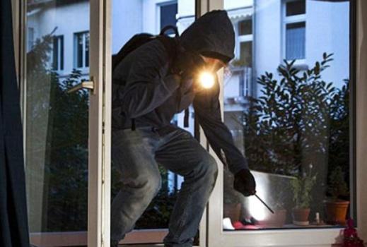 هولندا.. استفحال ظاهرة السطو على المنازل بعد تخفيف الإغلاق