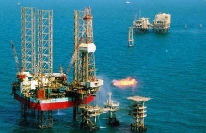 التنقيب على النفط بالمغرب.. شركة بريطانية تحصل على رخصة