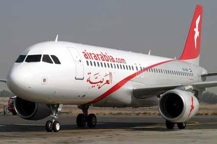 """هكذا """"نصبت"""" شركة """"العربية للطيران"""" على شقيقين من مغاربة العالم"""