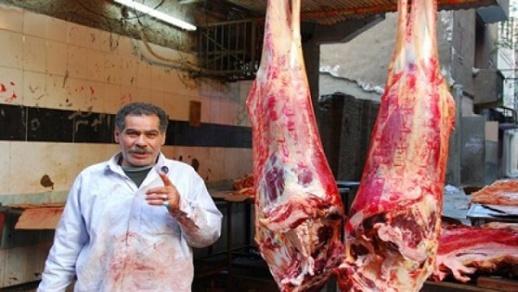 إخضاع الجزارين لتحاليل الكشف عن كورونا قبل حصولهم على ترخيص الذبح يوم عيد الأضحى