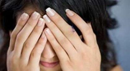 بطلة الصور الخليعة التي نشرت على الفايسبوك: أنا ضحية لذلك سلمت نفسي