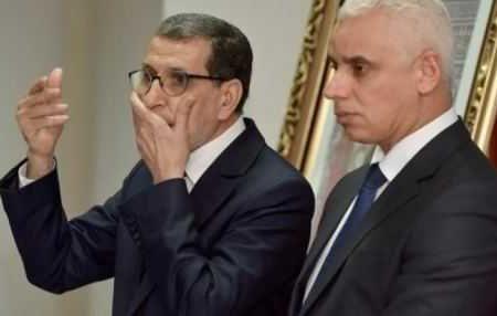 العثماني يطالب المغاربة بالامتناع عن السّفر في عيد الأضحى إلا للضرورة القصوى