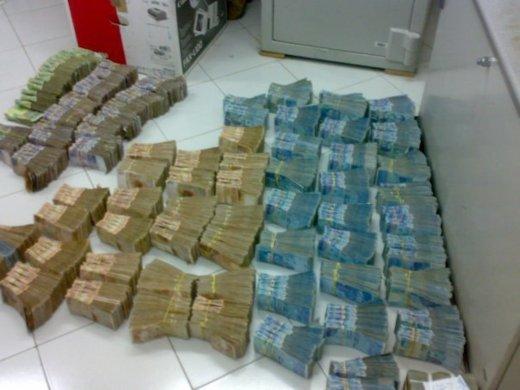المغرب يتوفر على 14 ألف مليونير.. كل واحد لديه أكثر من مليون دولار