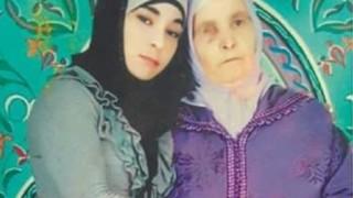 ضغط حقوقي يجبر سلطات مليلية على فتح بحث قضائي في ظروف وفاة شابة من الدريوش