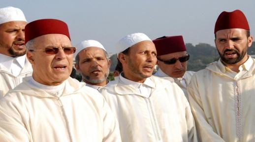 """""""إعانة"""" بـ500 درهم من وزير الأوقاف للأئمّة والمؤذّنين بمناسبة عيد الأضحى"""