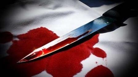قصة غريبة.. القاتل يعترف بجريمته خلال مراسيم العزاء