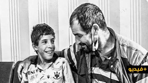أب من صاكة يناشد المحسنين لمساعدته من أجل إنقاذ قلب إبنه