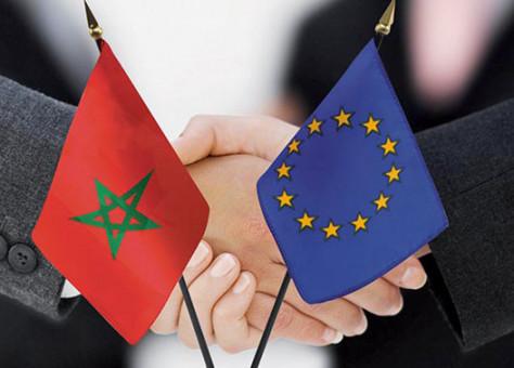 أوروبا تقلل الاعتماد على الصين وتتجه نحو المغرب