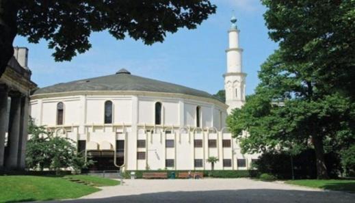 الهيئة التنفيذية لمسلمي بلجيكا تنفي إغلاق المساجد بسبب كورونا وتكشف أسباب إلغاء صلاة العيد