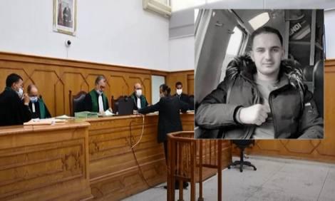"""إحالة ناشط في """"حراك الرّيف"""" جنائية الحسيمة في حالة اعتقال بعد ثلاث سنوات من البحث عنه"""