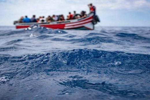 وحدات خفر السواحل المغربية تنقذ 183 مهاجرا سريا بينهم أطفال ونساء