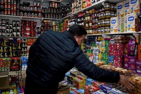 أسباب ارتفاع أسعار المنتوجات الإسبانية المسوّقة في الناظور وتراجُع جودتها