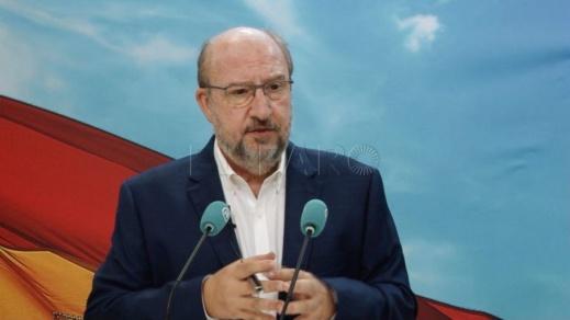 برلماني بمليلية: المغرب استغل ضعف الحكومة الإسبانية ليخنق المدينة بعد 150 سنة من التجارة الحدودية