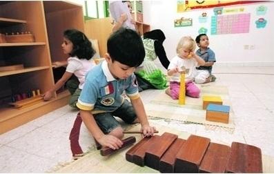 خطير.. 20 ألف طفل مغربي سيخرجون من الإسلام