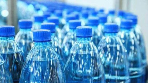 """وزارة الصحّة تكشف في وثيقة رسمية أنها """"أخفت"""" عن المغاربة تلوث مياه """"سيدي حرازم"""""""