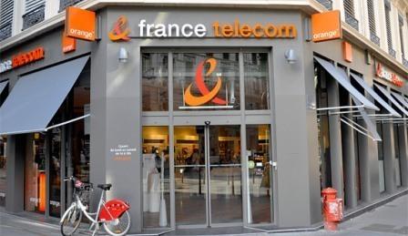 فرنسا تبعثر أوراق المتنافسين على شراء اتصالات المغرب