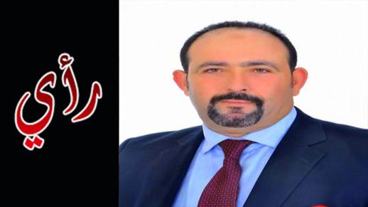 الدكتور نجيب مزيان يكتب.. الحكامة و الأمن أية علاقة ؟