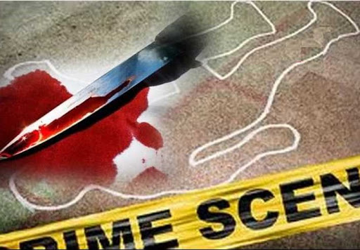 جريمة قتل مروّعة.. شخص يُجهز على ابن عمّه الشاب داخل سوق للخضر