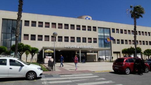 تسجيل خمس حالات إصابة جديدة بفيروس كورونا في مدينة مليلية
