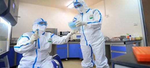 تسجيل 12 حالة  إصابة جديدة بفيروس كورونا في مدينة مليلية