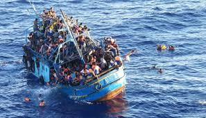 """وزارة الداخلية الإسبانية: تراجع """"قياسي"""" للمهاجرين السريين القادمين من المغرب"""