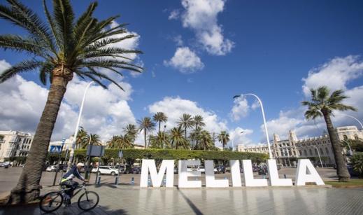 الحزب الشعبي يعترف.. المغرب نجح في إرغام رجال الأعمال بمغادرة مليلية نحو إسبانيا