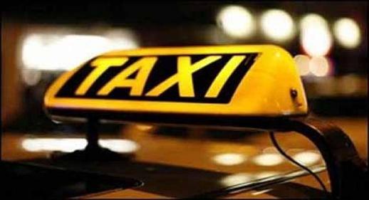ضبط سائق سيارة أجرة يخضع للعلاج من كورونا بمنزله متلبّسا بنقل الزبائن