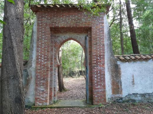 باحث يكشف مقبرة في اسبانيا تضم مئات القبور لريفيين سقطوا في حرب فرانكو