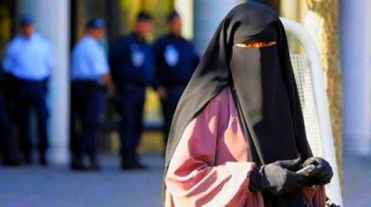 كورونا تدفع المجتمع الغربي إلى تغيير نظرته إلى النساء المنقبات